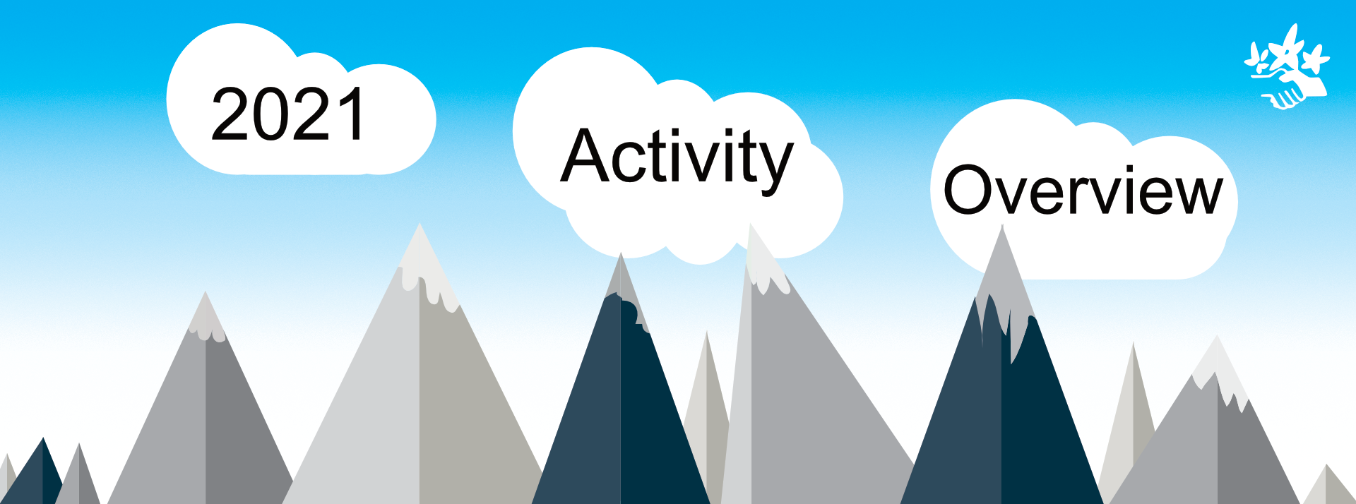 2021 Activity Overview