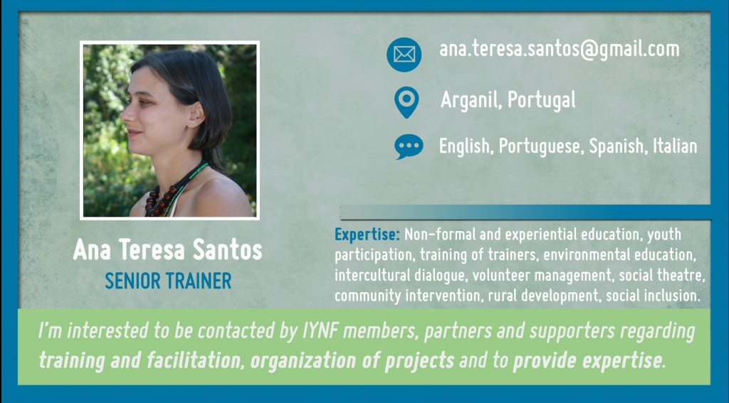 Ana Santos profile copy