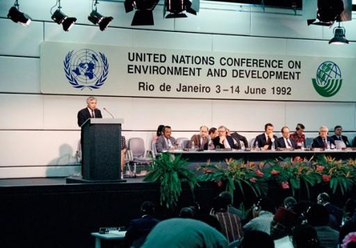 rio-conference1