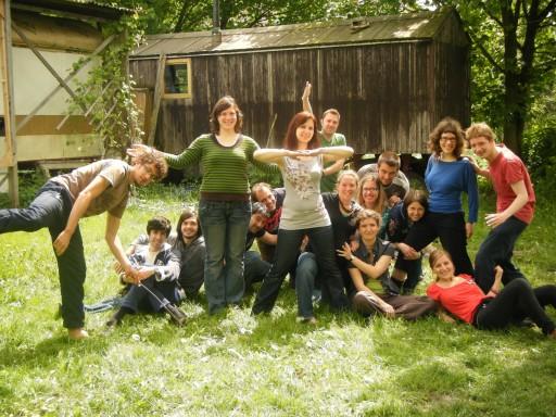 GreenGames_May2010_Vanessa (319)