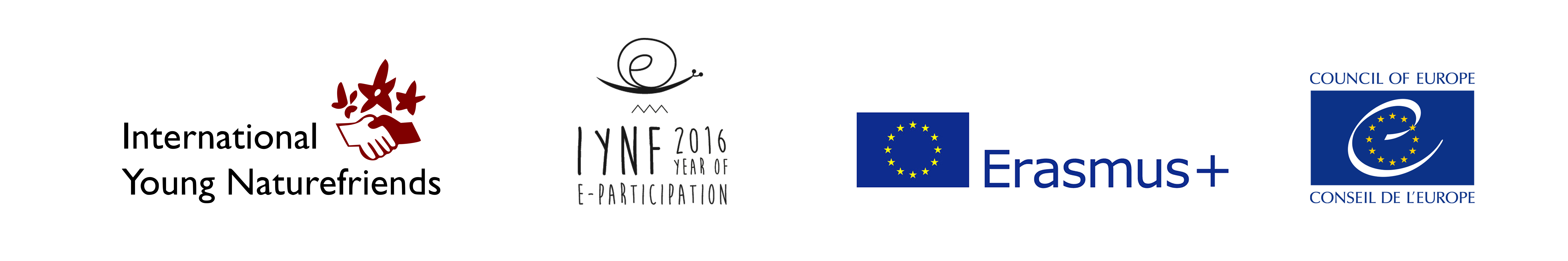 grant-logos 2016