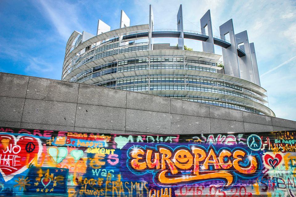 europeace